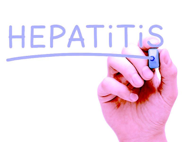 Epatite C, come si trasmette? Contagio e prevenzione