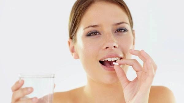 Effetto placebo, cosa significa?