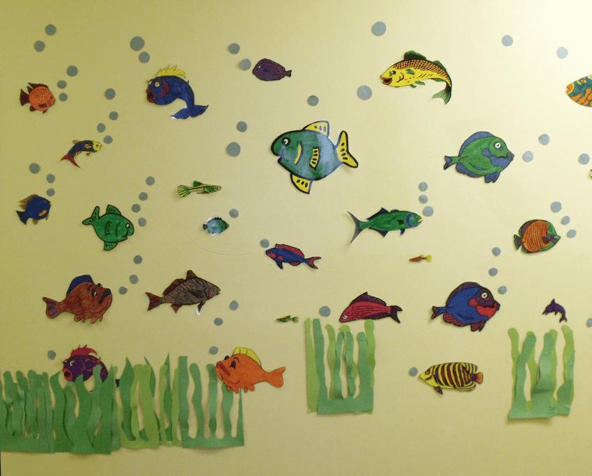 Pesci-da-appendere