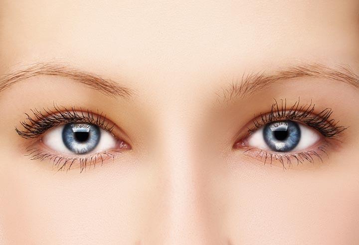 Quiz proteggere vista