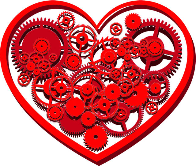 Test cuore
