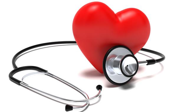 Quanto sei a rischio ipertensione? [TEST]