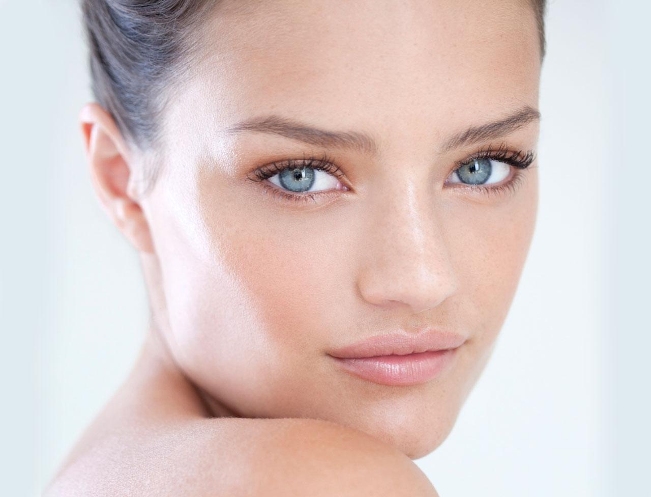 consigli bellezza viso