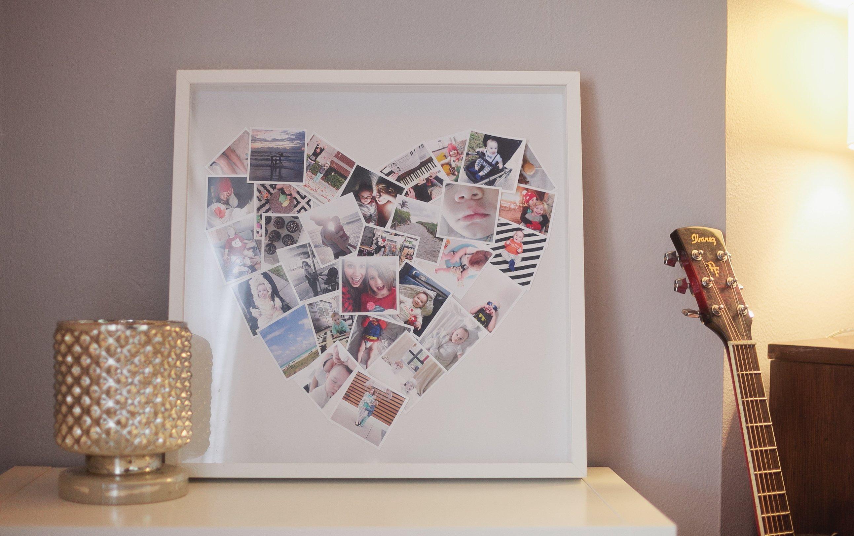 cuore-con-foto