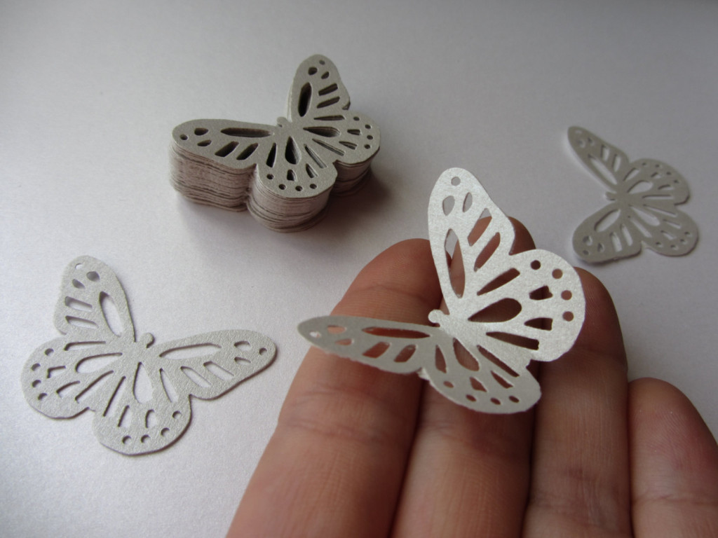 farfalle-di-cartoncino