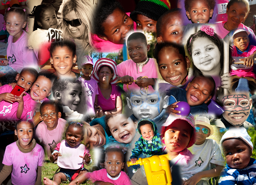 kids collage sml