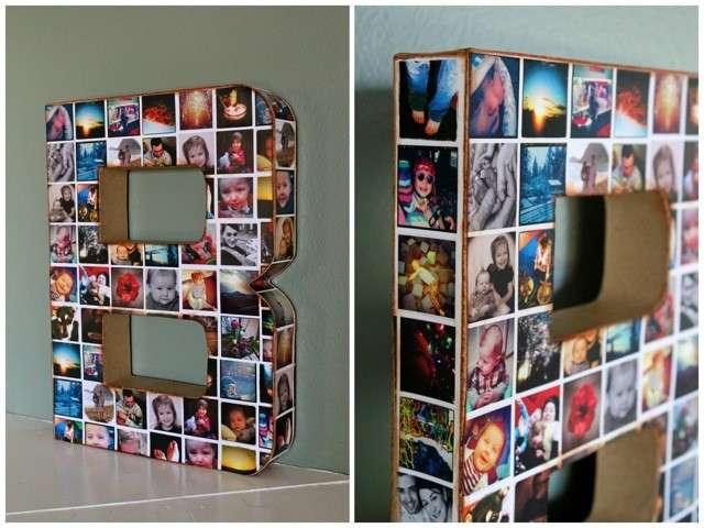 Idee Fotografiche Per Bambini : Album foto per bambini youtube