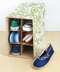 296957_121130130109_shoe_storage