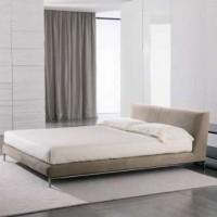 Come rinnovare la camera da letto: 10 idee | Pourfemme