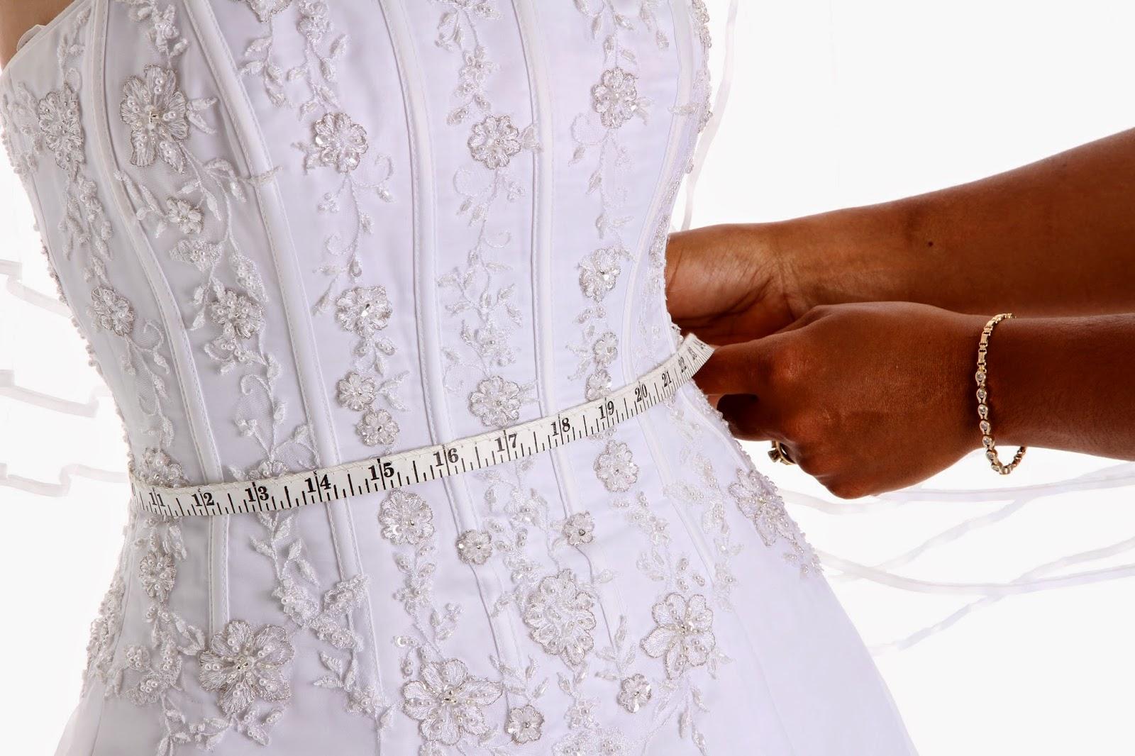 Dieta dimagrante prima del matrimonio