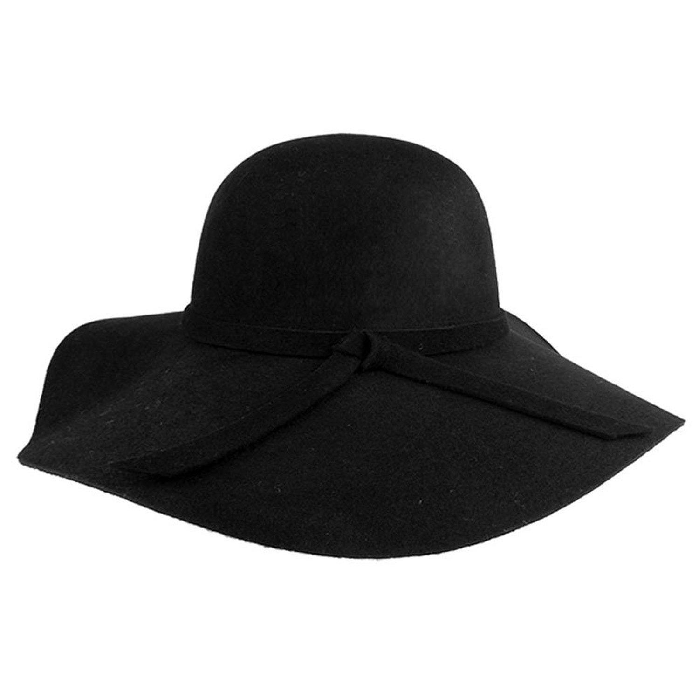 Indossare il cappello