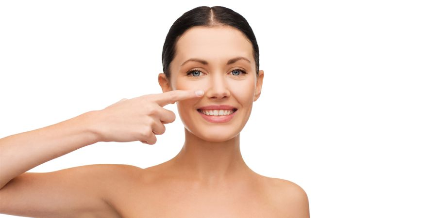 Polipi nasali sintomi