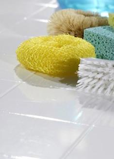 Come lavare il pavimento: 5 modi per ogni superficie   Pourfemme