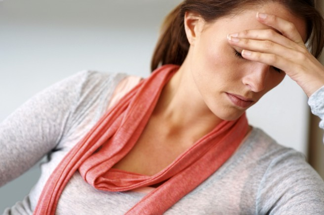 Sei a rischio squilibri ormonali? Scoprilo con un test!