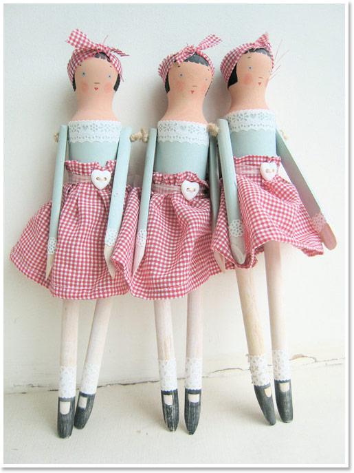 bambole-di-pezza