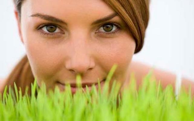 cose da sapere prima di comprare cosmetici bio