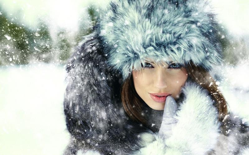 errori beauty invernali