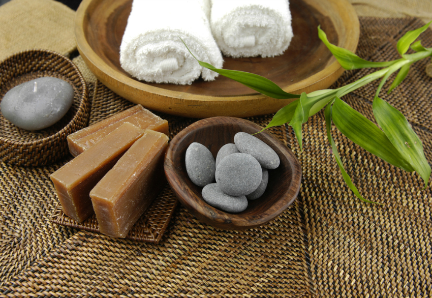 feng shui rules for your bathroom