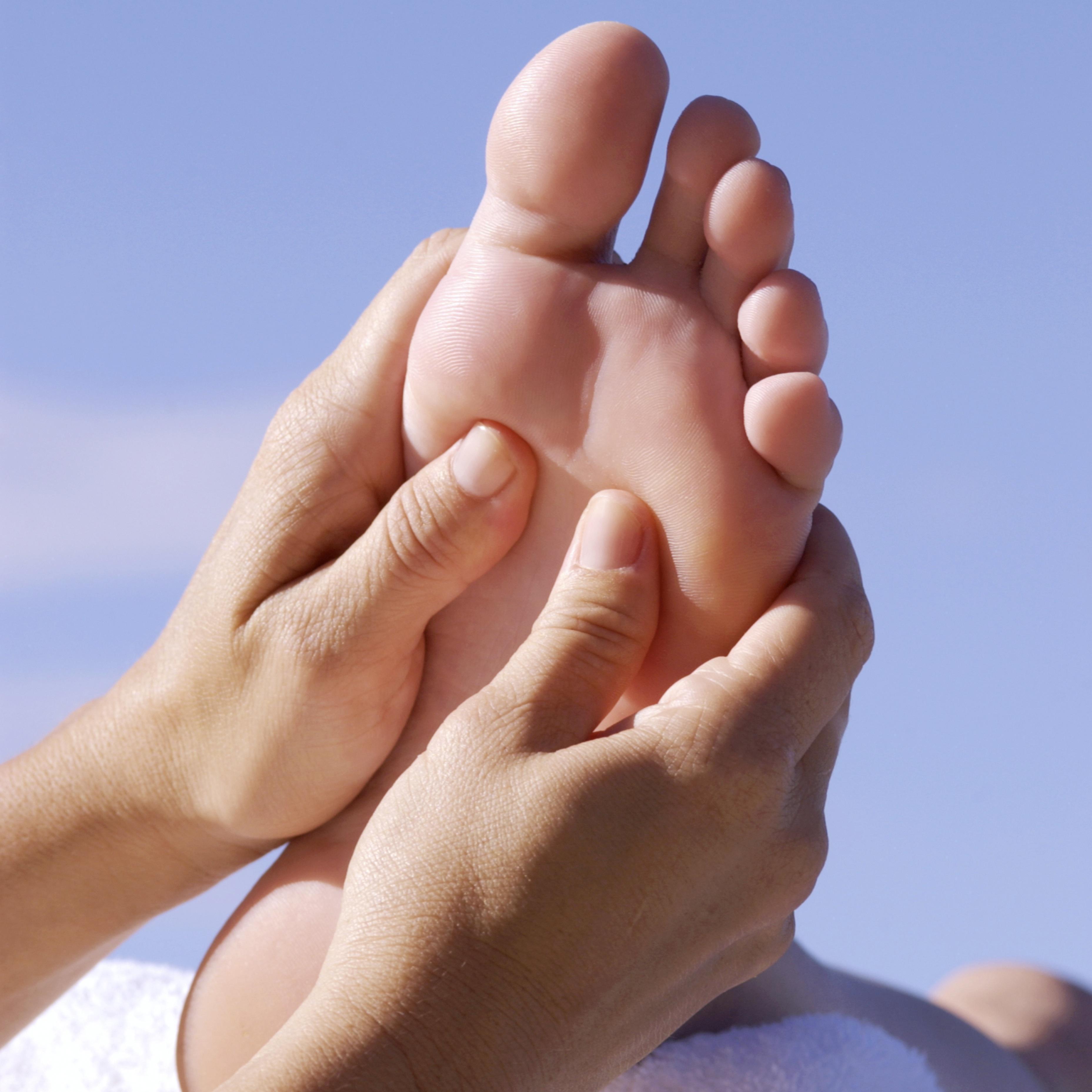 img_come_fare_un_massaggio_ai_piedi_2741_orig