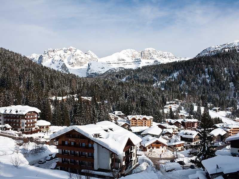 madonna_campiglio_skiarea04