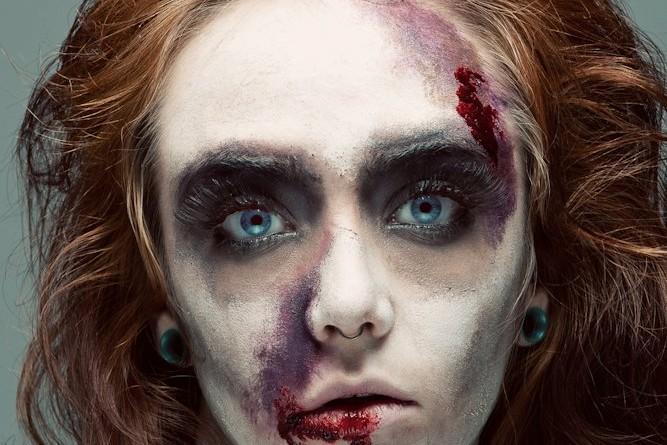 make up di halloween occhio da zombie_05037cc61e51d5f6f7778e3a7b8c76af