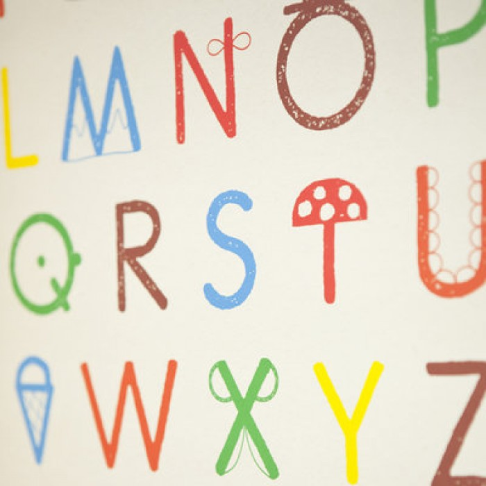 poster_cameretta_design_bimbo_bimba_finelittleday_alfabeto_lettere2