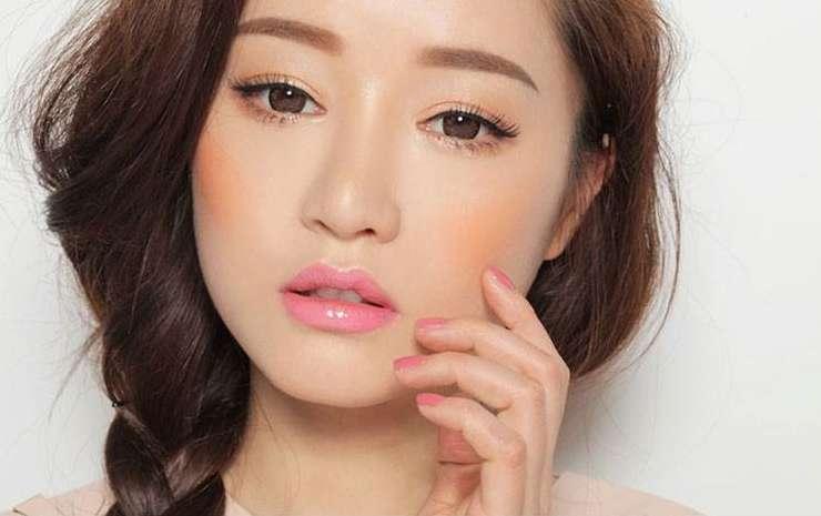 Prodotti di bellezza coreani: i migliori e i più particolari sul mercato [FOTO]