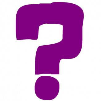 question_mark_purple 328x328