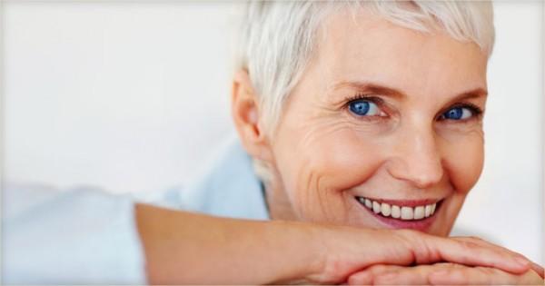 Quanto ne sai sui sintomi della menopausa? [QUIZ]