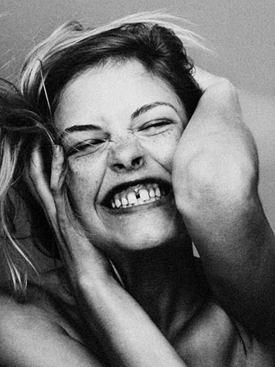 spazio denti