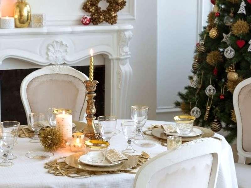 Zara Home Natale 2015: il catalogo e gli oggetti più belli [FOTO]