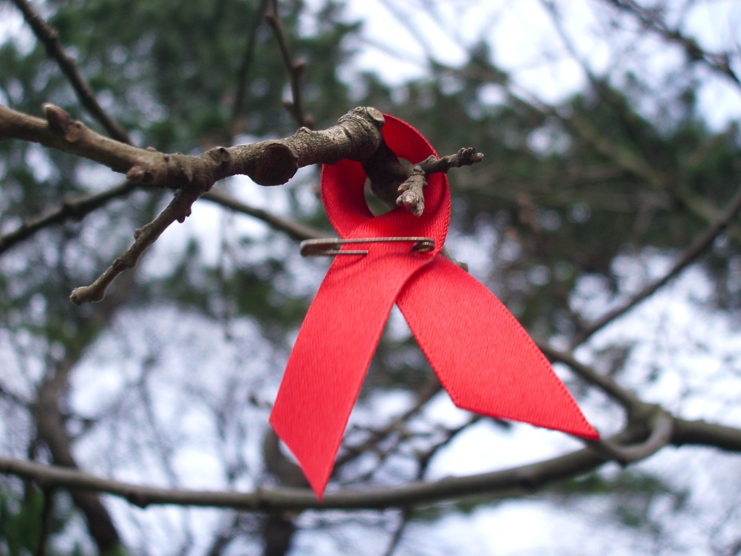 Quanto ne sai sull'AIDS e sulla sua prevenzione? [QUIZ]