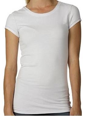 T shirt da decorare