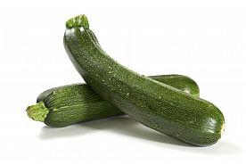 Zucchine da mangiare