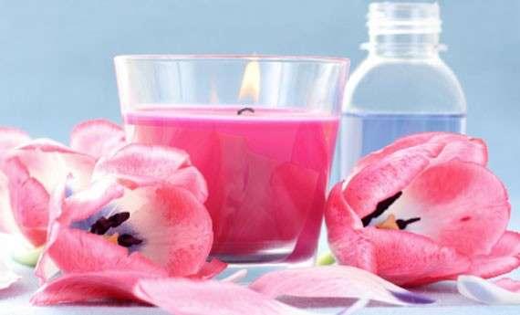 Candele aromatiche fai da te: le migliori idee originali [FOTO]