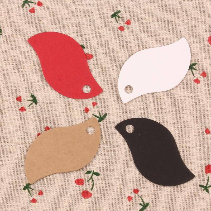 cartoncini aromatici per Natale