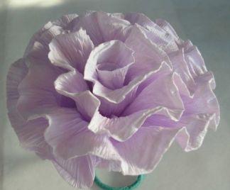 come fare fiori di carta crespa_324x268