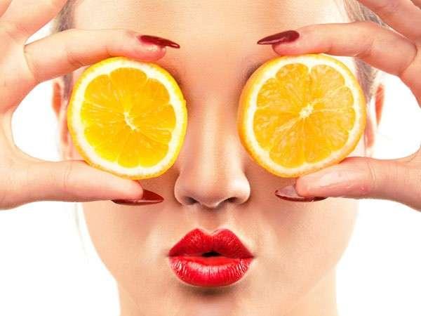 Creme alla vitamina C, i prodotti migliori per una pelle perfetta [FOTO]
