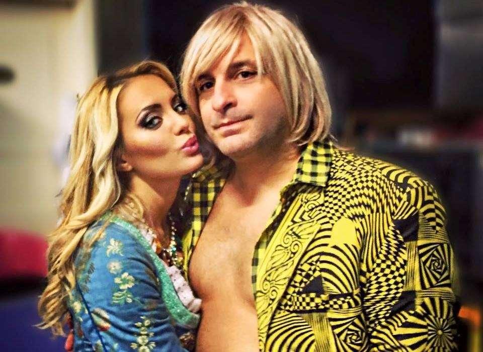 Elena Morali, il suo nuovo fidanzato è Gianluca Fubelli [FOTO]