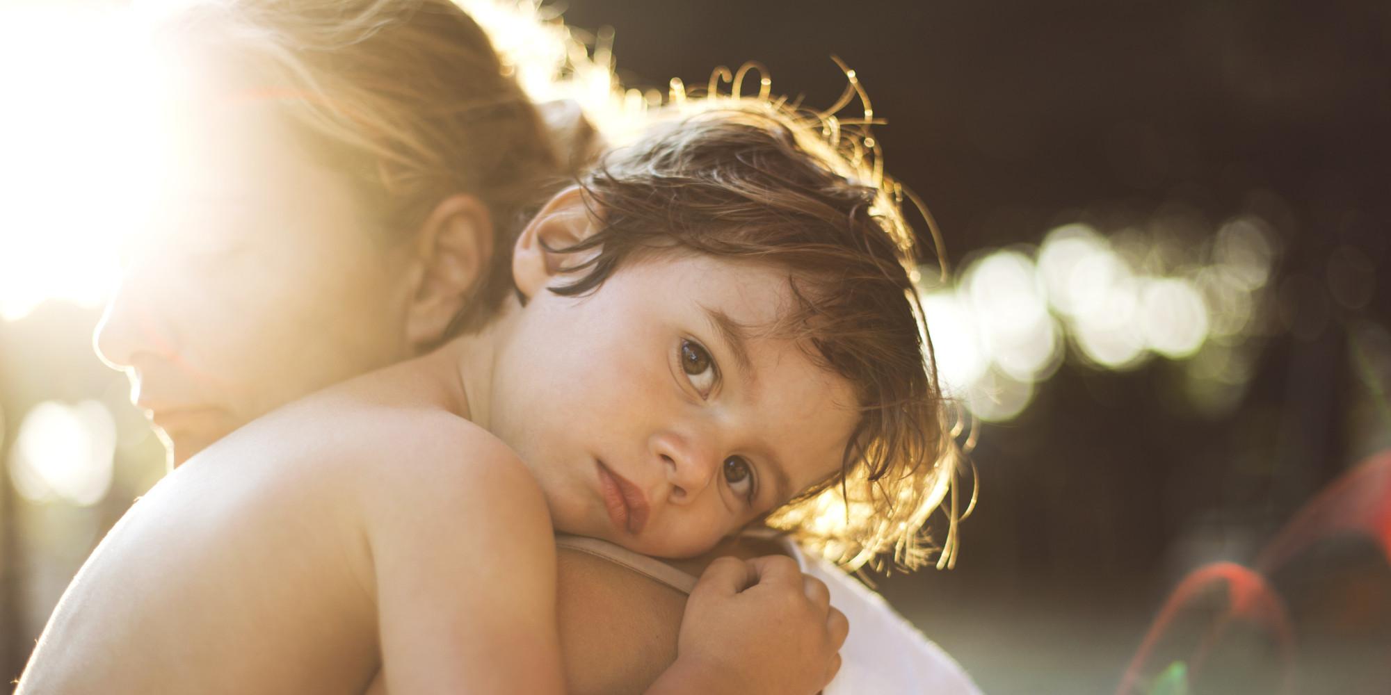 Diritti delle madri single: agevolazioni e aiuti economici