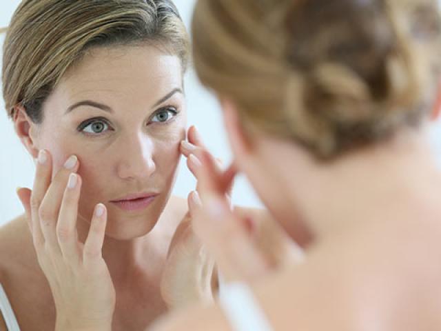olio di ricino per il viso