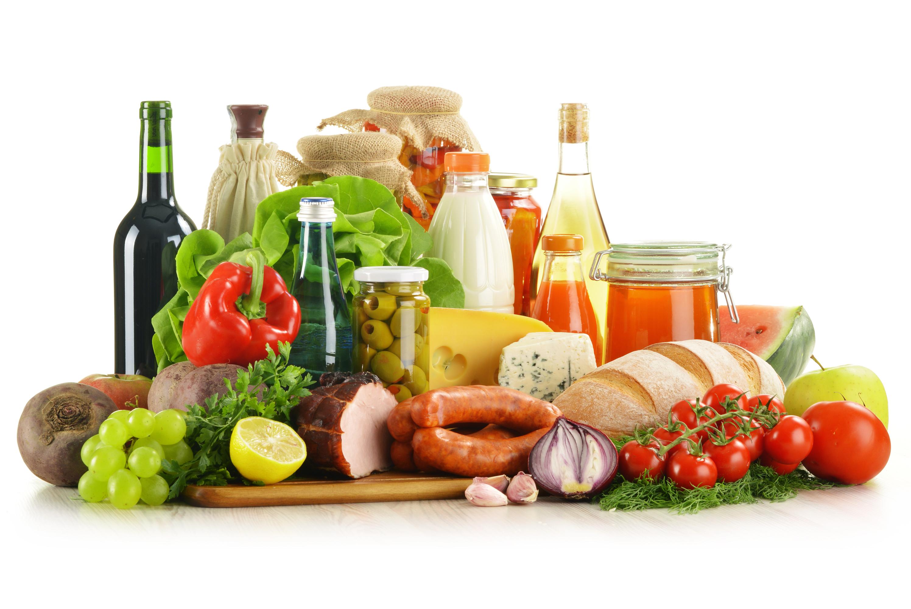 abbinamenti alimentari per dimagrire