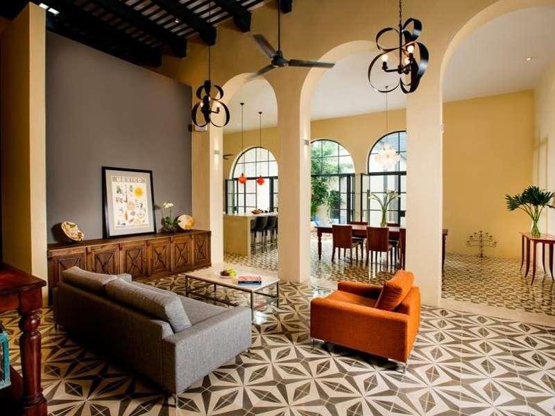Come arredare la casa in stile coloniale: le idee più belle [FOTO]