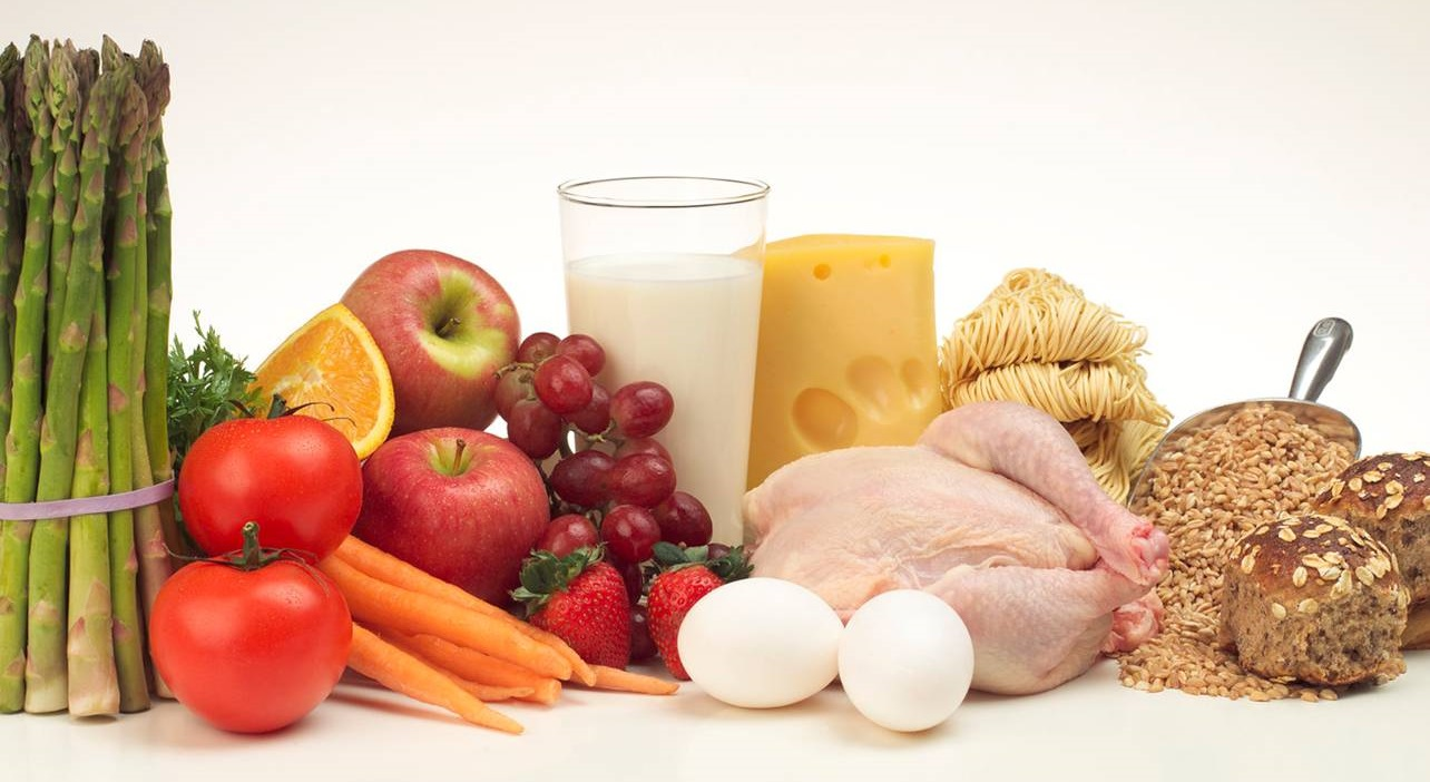 Quanto conosci la vitamina B12? [QUIZ]