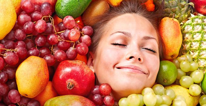 Vitamine e sali minerali, quanto ne sai? [QUIZ]