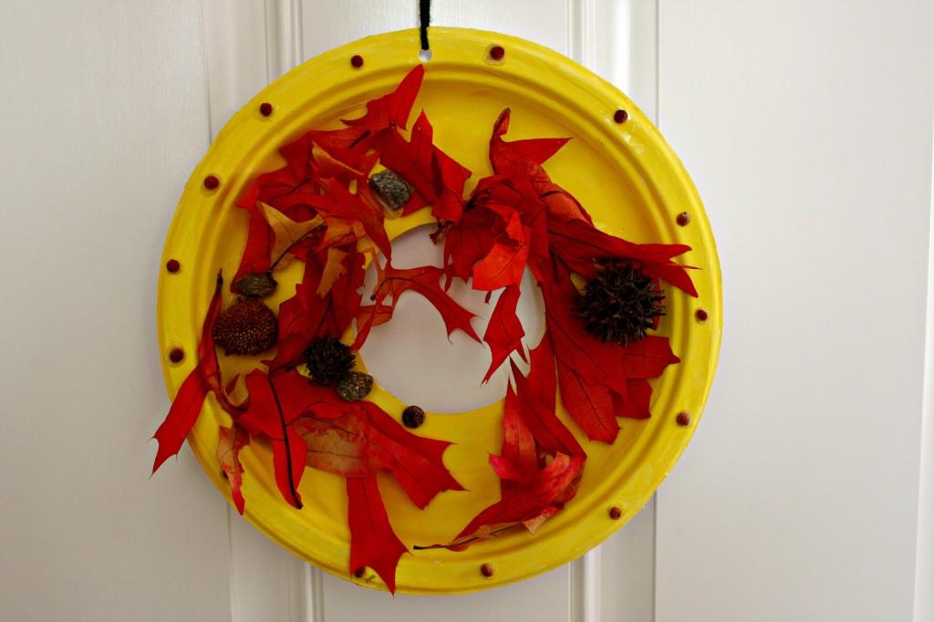 wreath 1024x682