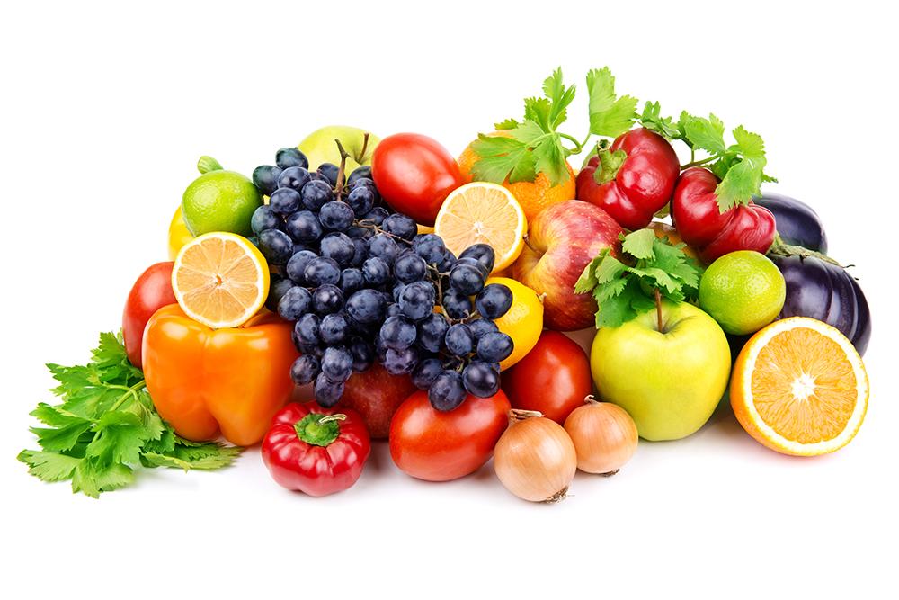 minzione frequente sulla dieta disintossicante