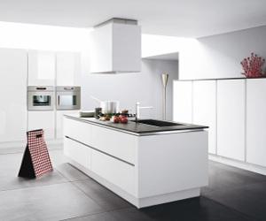 Dimensione cucina