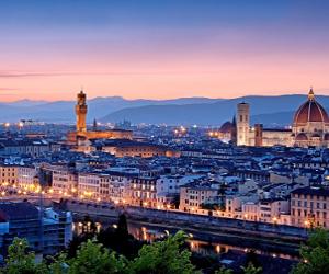Firenze Toscana