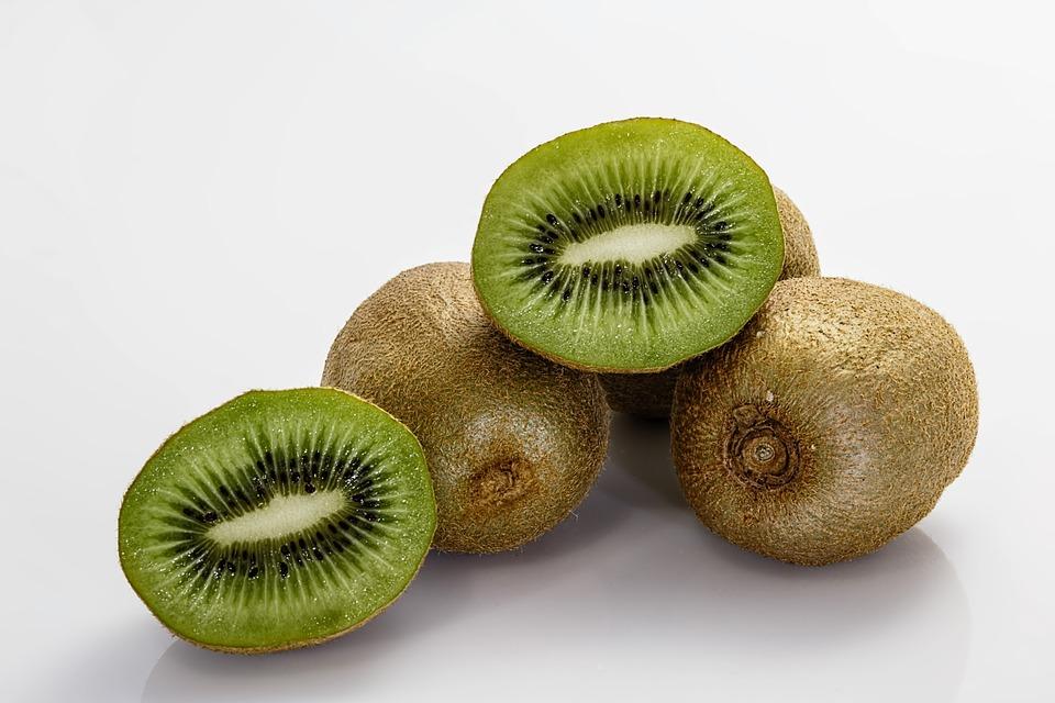 Kiwi per dimagrire
